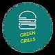 Green Grills