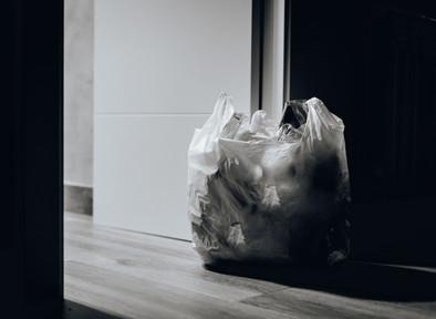 Jakarta to Ban Single-Use Plastic