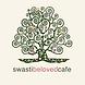 Swasti Beloved Cafe