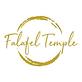 Falafel Temple