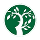 Earth Cafe Ubud
