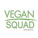 Vegan Squad Indonesia