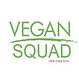 Vegan Squad Indonesia