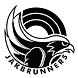 Jakb Runners