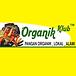 Organik Klub
