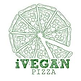 iVegan Pizza