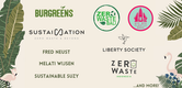 Our Green Living Festival Partners