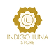Indigo Luna