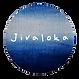 Jivaloka