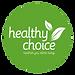 Healthy Choice Kebon Jeruk