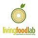 Living Food Lab