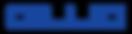 GILLIG_Logo_Blue.png