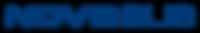NOVABUS_logo_CMYK.png
