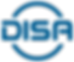 DISA-Logo-Mid-Blue.png