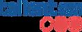Talient Logo.png