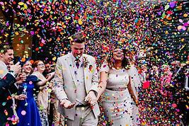 Confeti bodas, ceremonias, serpentinas, bodas, baile bodas, costa del sol, torre del mar, málaga, pirojose