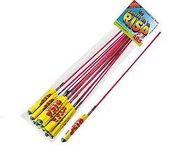 cohete, risa, divrsion, málaga, petardos, www.pirojose.com