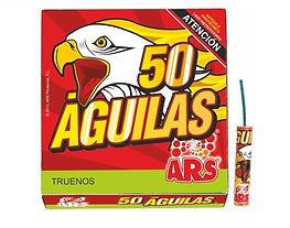 Petardos Águilas  https://www.pirojose.com/