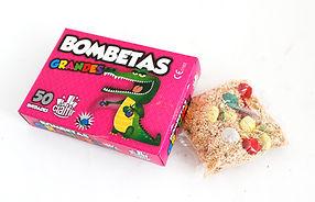Bombetas en malaga. petardos, pirotecnia, pirojose