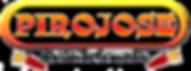 Logotipo sin fondo arreglado.png