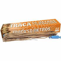 Traca Valenciana 50M https://www.pirojose.com/