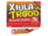 Trueno xiula tro https://www.pirojose.com/