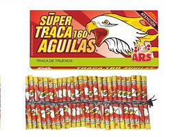 Traca 160 Águilas https://www.pirojose.com/