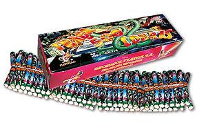 Traca 500 Cobras https://www.pirojose.com/