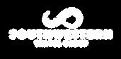 SWTravelGrp_Logo_R (White).png