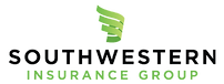 SW-Insurance-Company-Overview-logo.png