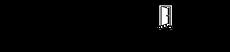 Logo Black Letter WDE.png