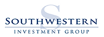 SW-investment_color.png