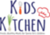 Kids KitchenLogo 2018.jpg