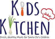Kids KitchenLogo 2018.jpg