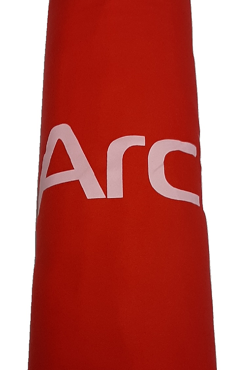 Archimhead Beach/Bath towel X1