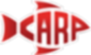 logo CARP.png
