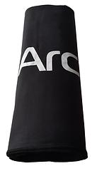 travel towel suede microfiber Archimhead