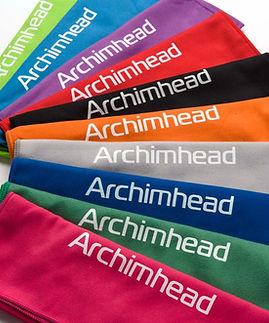 archimhead