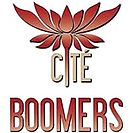 serviette cite boomers