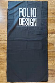 FOLIO DESIGN
