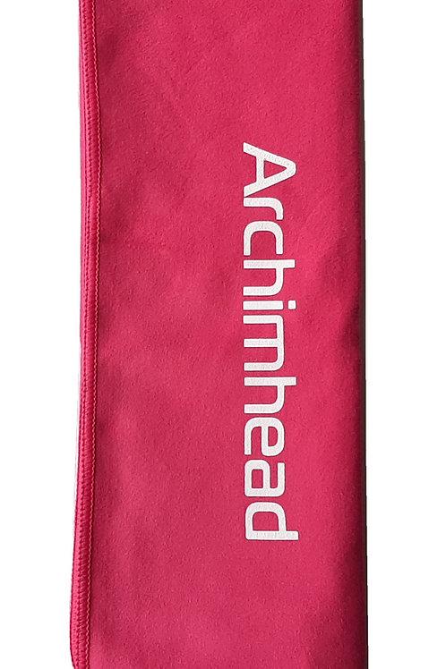 Archimhead X 400 Sport Towel