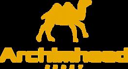 Logo Archimhead