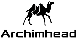 logo archimhead8.png