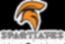 Spartiates - Logo complet vertical (1).p