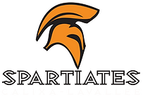 Spartiates logo