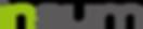 logo_insum_709x145.png