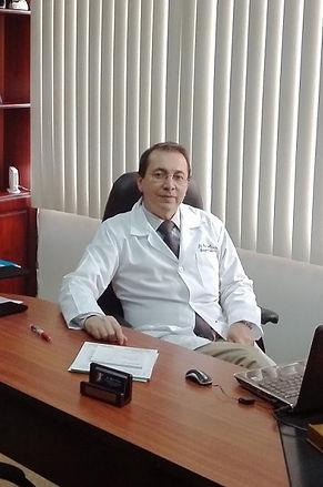 Cirugía Plástica Quito