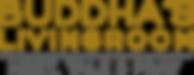 Buddha Logo horizontal.png