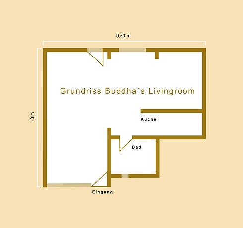 gRUNDRISS bUDDHAS lIVINGROOM_web1.png