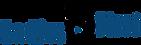 Logo_ladies.png